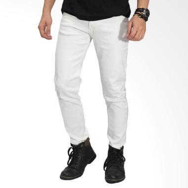 Celana Soft Strech 3108 Polos Wanita jual frozenshop celana celana pria