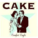 cake comfort eagle comfort eagle cake cd album 2001 cd lexikon de