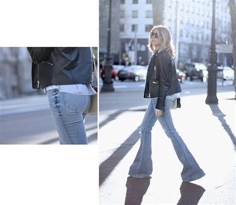 are flare jeans still in style 2016 1000 images about flares to remember 50 on pinterest