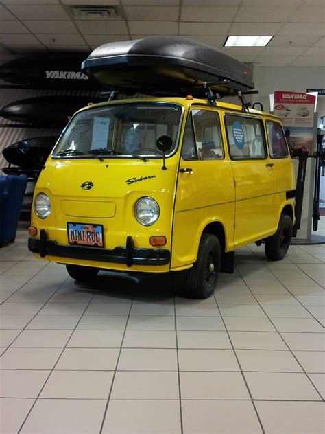 subaru minivan awesome subaru minivan for interior designing autocars