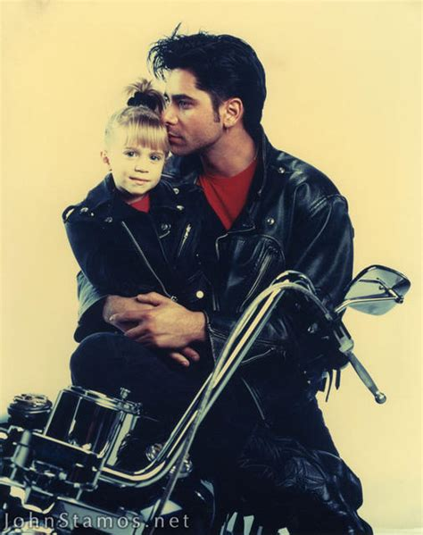 full house uncle jesse uncle jesse and michelle full house photo 553315 fanpop
