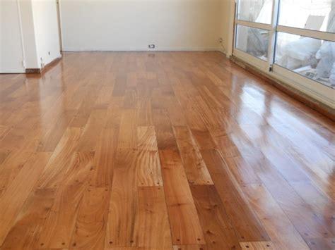 piso de parquet c 243 mo instalar piso parquet en unos pocos pasos