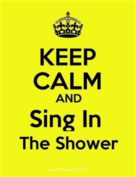 1000 images about keep calm on keep calm
