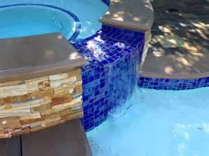 Stainless Steel Kitchen Backsplash Tiles promec professional mechanical