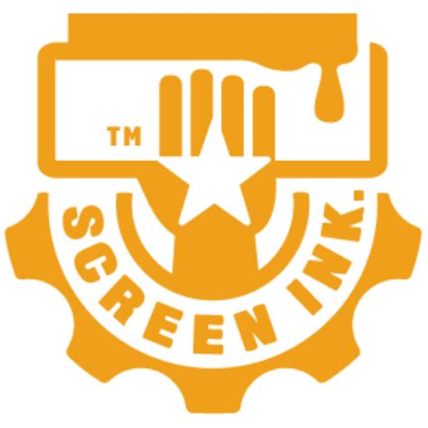 t shirt printing lincoln ne home screen ink screen printing embroidery vinyl and
