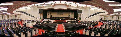 Attractive Non Denominational Church In San Antonio #4: Cornerstone1.jpg