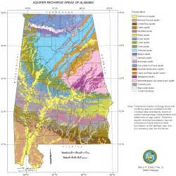 aquifers map water information