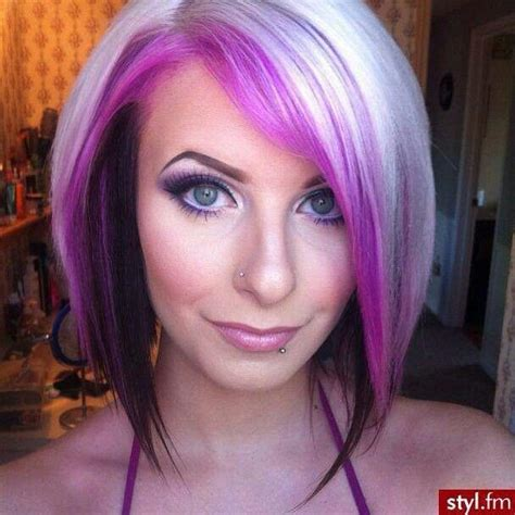71 best images about hair beauty on pinterest taper love the color and cut hair beauty that i love