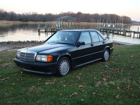 repair voice data communications 1993 mercedes benz 190e electronic throttle control service manual 1992 mercedes benz 190e transfer case repair manual service manual repair