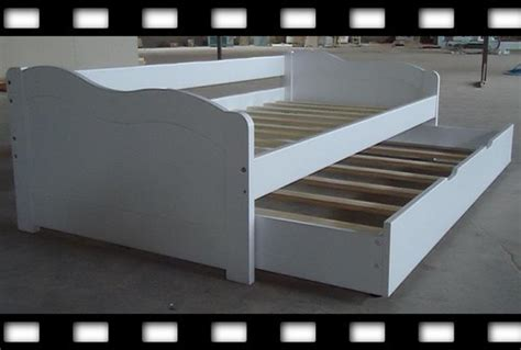 boat bed with trundle kids boat bed with trundle woodworking projects plans