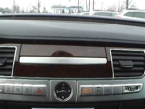 audi dealership columbus ohio 2013 audi a8 for sale columbus ohio