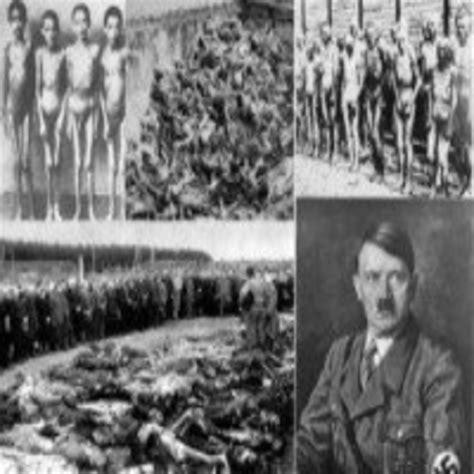 espaoles en el holocausto el holocausto serie completa en documentales sonoros en mp3 10 03 a las 00 20 12 04 21