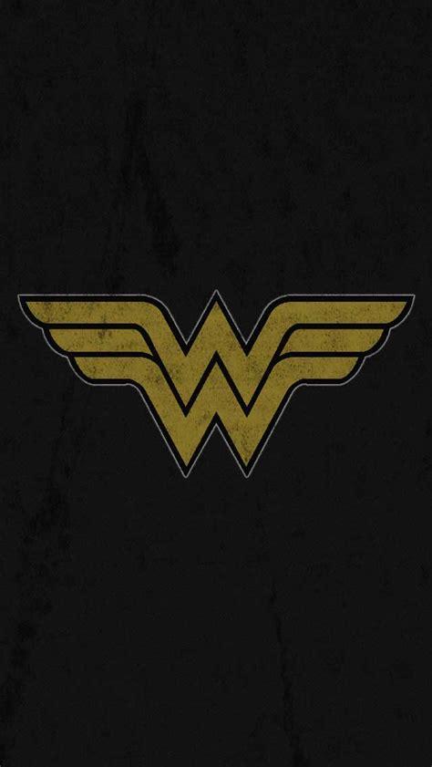 Wallpaper Iphone Wonder Woman | wonder woman iphone 5 wallpaper by vmitchell85 on deviantart