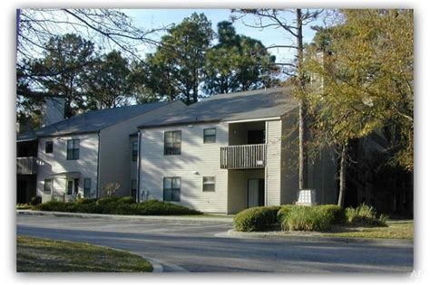 Apartment Finder Wilmington Nc Quail Forest Apartments Wilmington Nc Apartment Finder