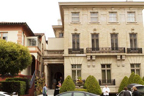 home decorators showcase home decorators showcase 28 images san francisco