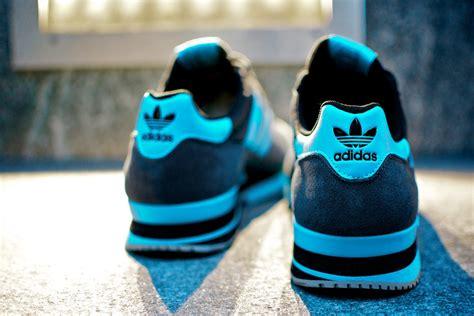 swag sneakers sneakers swag