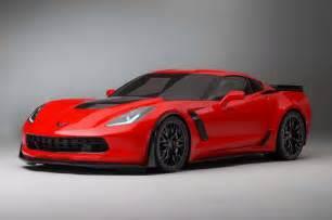 2015 corvette colors تحديثات الكورفيت الجديدة corvette 2016