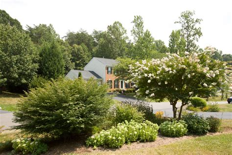 cutting edge lawn and landscaping cutting edge lawn and landscaping llc servicing northern virginia and washington dc