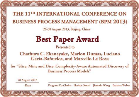 international research paper international business international business topics for