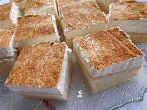 apfel schmand kuchen thermomix norddeutscher schmandkuchen rezept mit bild