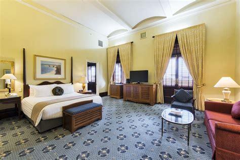 Brisbane Hotel Rooms by Treasury Hotel Casino Brisbane Brisbane Upto 25