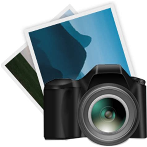 editor imagenes png online icones png theme nettoyage
