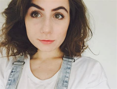 dodie clark s three best original songs celebmix