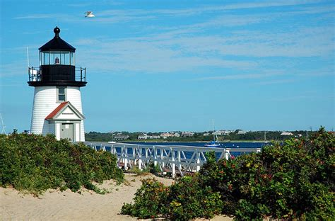 cape cod places to visit maps update 630457 cape cod tourist attractions map 12