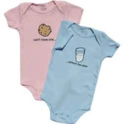 1000 ideas about twin baby clothes on pinterest twin baby boys twin clothes and twin baby girls