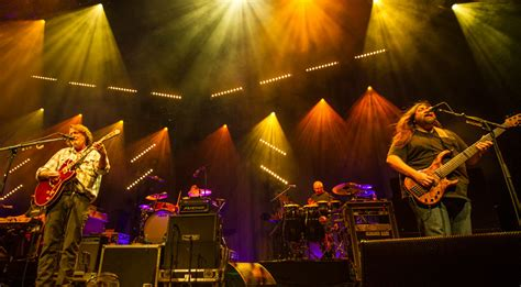 widespread panic live from the backyard livewidespreadpanic com download widespread panic 7 14