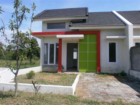 Jual Green Di Bandung rumah dijual rumah minimalis modern green harmony bandung