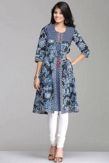 Legging Etnik which is the best place to buy formal kurti quora