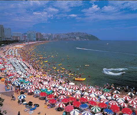 to busan 10 places must visit in busan south korea paradise