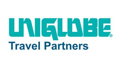 power list 2015 travel weekly uniglobe travel partners travel weekly