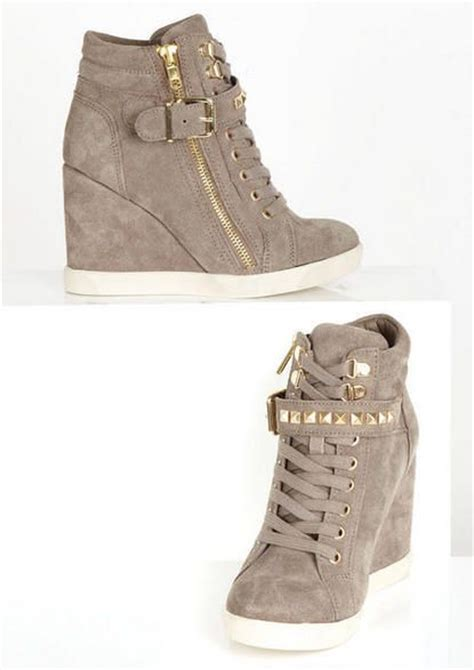 what is the most popular boot for teen boys 25 best ideas about shoes for teens on pinterest teen