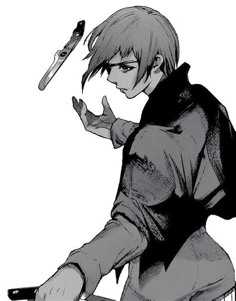 imagenes png de kaneki tokyo ghoul re manga tooru mutsuki manga tokyo ghoul
