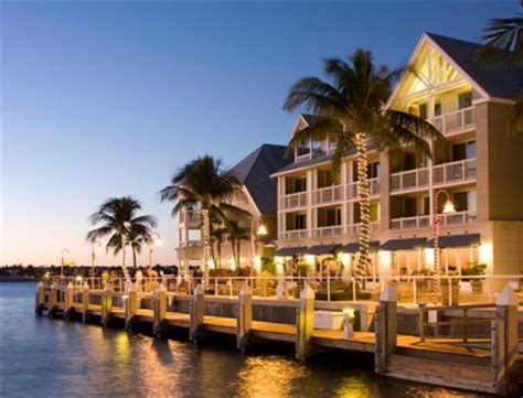 finding a salty key inn book volume 3 books book key west day trip from miami attractiontix