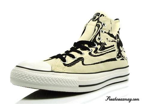 converse all x black sabbath collection sneakernews