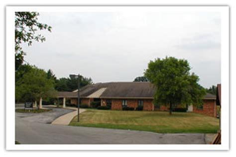 Detox Center Kentucky by Elizabethtown Ky Free Rehab Centers