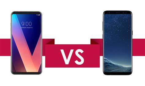 Harga Samsung S9 Indo samsung galaxy s8 jual dan harga terbaru