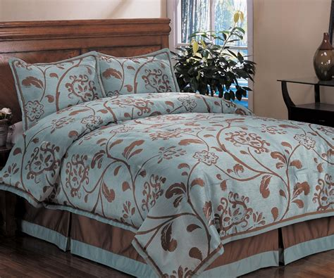 guy comforters stylized guys solid black comforter sets queen together