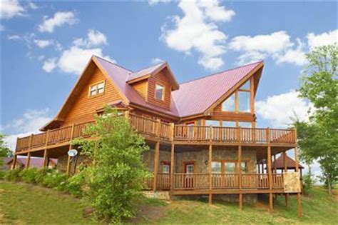 6 bedroom cabins in gatlinburg tn 6 bedroom cabins in gatlinburg tn smoky mountains six