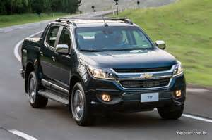 2017 chevrolet high country 2017 2018 best cars reviews
