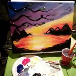 paint nite lynnwood paint nite 17 photos paint sip pioneer square