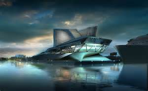 architecture wallpapers free download new top architects whole world with amazing wonder