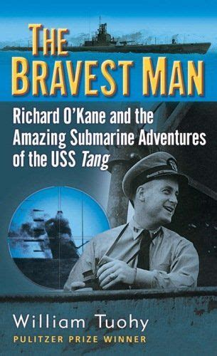 sink em all submarine warfare in the pacific books 273 best images about happy submarine day on