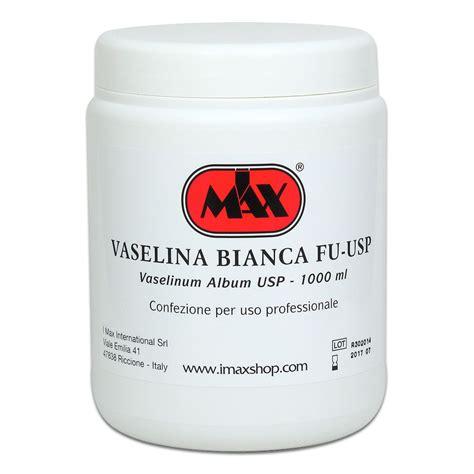 vaseline on tattoo aftercare ropy white vaseline 1000ml imax