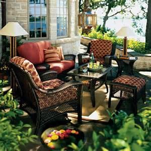 patio seating sets hamilton bay patio furniture outdoor patio mooreana 4 pc