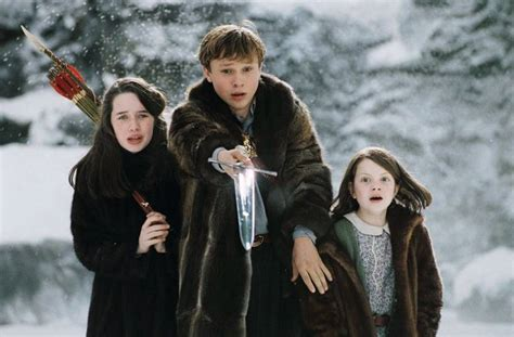 Narnia The The Witch And The Wardrobe Cast by 301 Moved Permanently