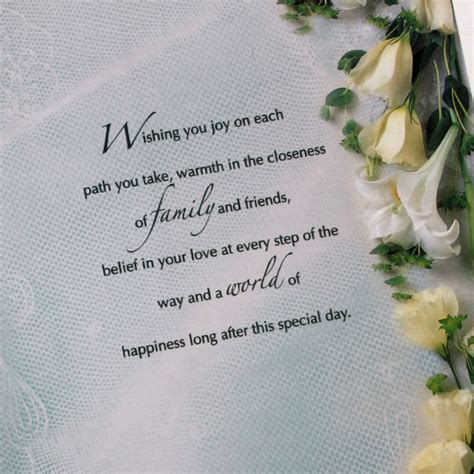 Royal Wedding Congratulation Messages by Wedding Congratulations Messages Congratulations On Your